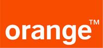 orange partenaire salesky