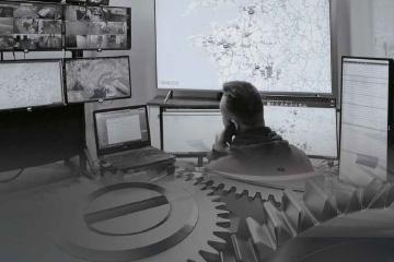 Pilotage Informatique et Télématiques