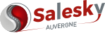 logo-salesky-auvergne