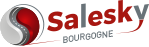 logo-salesky-bourgogne