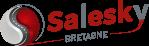 logo-salesky-bretagne