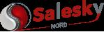 logo-salesky-nord