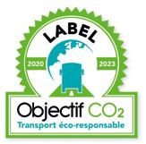 logo-objectif CO2 Salesky